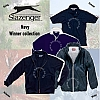 Navy-Golf Shirt-Jacket-Jersey-Rugby-Shirt
